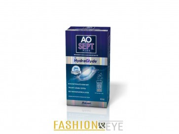 AOSEPT PLUS HydraGlyde 90 ml