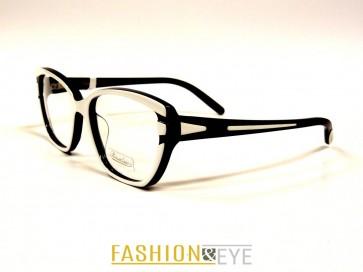 Borsalino szemüveg