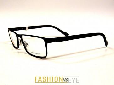 Boss Orange szemüveg