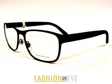 Gucci szemüveg