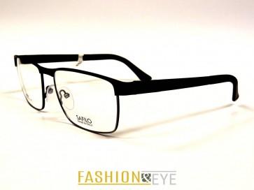 Safilo szemüveg
