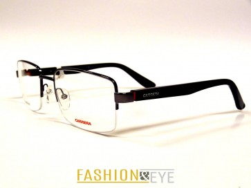 Carrera szemüveg