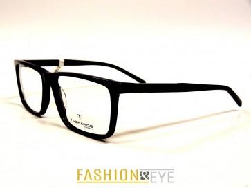 T-Charge szemüveg