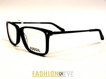 Fossil szemüveg