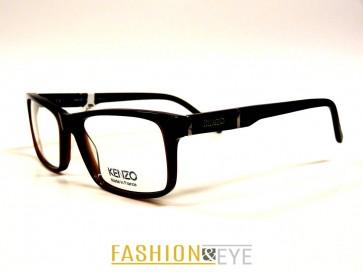 Kenzo szemüveg