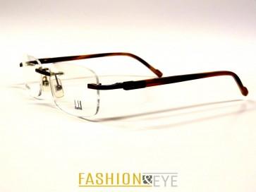 Dunhill szemüveg