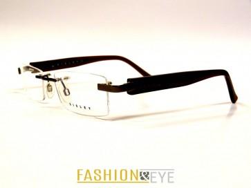 Sisley szemüveg