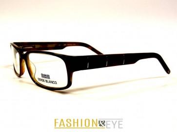 Serge Blanco szemüveg