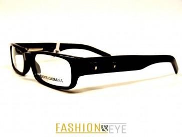 Dolce & Gabbana szemüveg