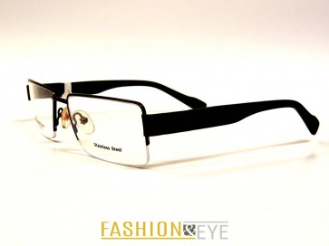 Edwondo Duca szemüveg