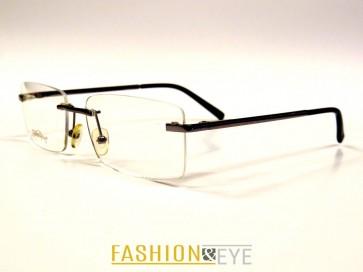 Bonjuor szemüveg