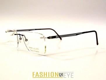Henry Jullien szemüveg