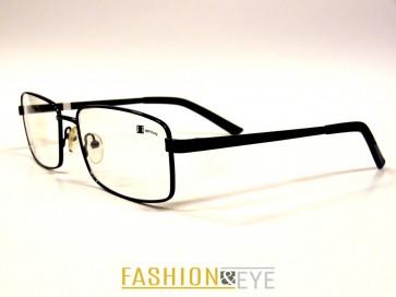 IZI Opticals szemüveg