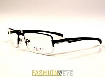 Tonny szemüveg