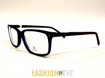 Bulget szemüveg