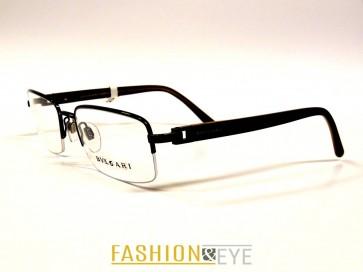 Bvlgari szemüveg