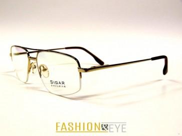 Sigar szemüveg