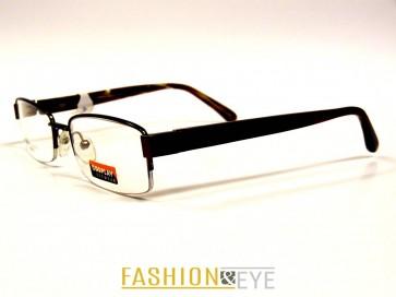 Cosplay szemüveg