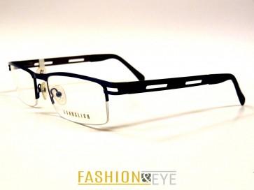 Avanglion szemüveg