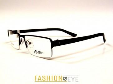 Puthon szemüveg