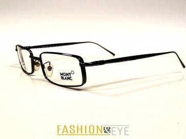 Mont Blanc szemüveg