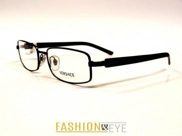 Versace szemüveg