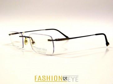Vuillet Vega szemüveg