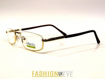 Inflecto szemüveg