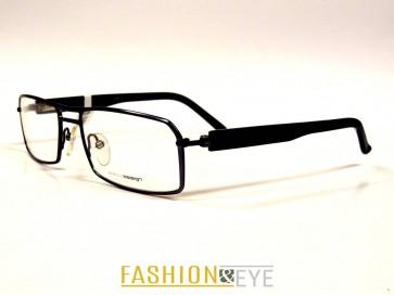 Safilo Design szemüveg