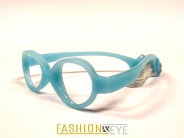 Miraflex szemüveg