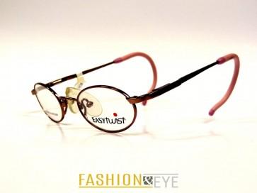 Easytwist szemüveg