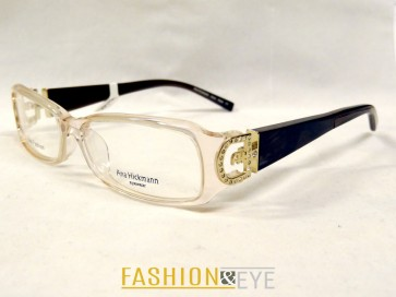 Ana Hickmann szemüveg