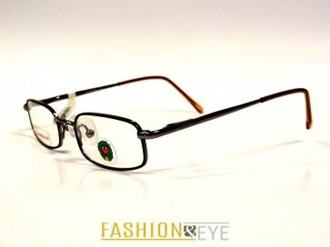 Confetti Tivi szemüveg
