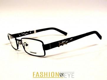 HEAD szemüveg