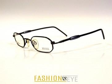 Zeiss szemüveg