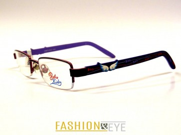 Retro Kids szemüveg