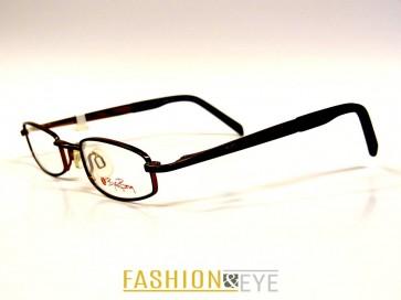 Björn Borg szemüveg