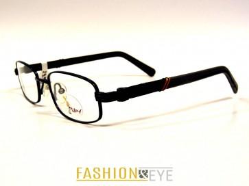 Titeuf szemüveg
