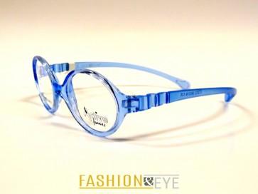 Centrostyle szemüveg