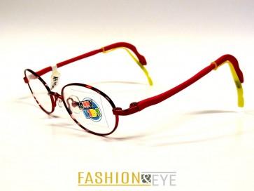Tomy Kids szemüveg