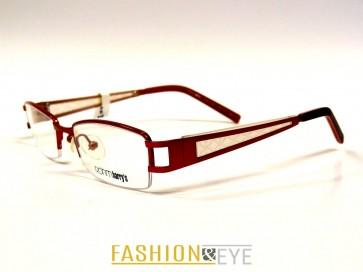 Röhm Hany's szemüveg