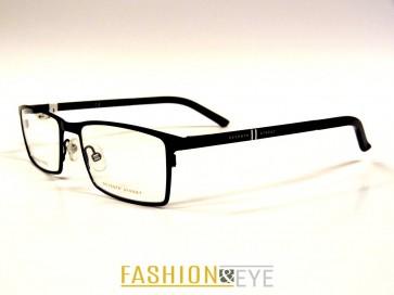 Seven Street szemüveg