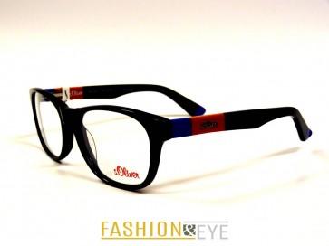 S. Oliver szemüveg