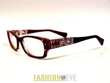 Lafont szemüveg
