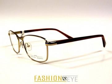 Marias Morel szemüveg
