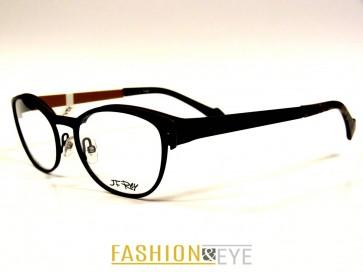 JF Rey szemüveg