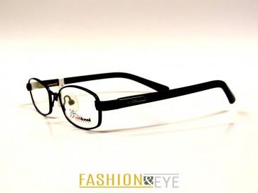Red & mad szemüveg