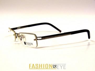 Tiger szemüveg