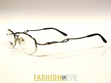 Polaroid szemüveg