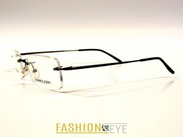 Babylon szemüveg
